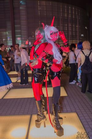 『世界コスプレサミット2015』2日目 コスプレ画像まとめ_8613