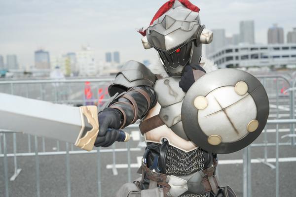 アニメジャパン2019コスプレ1日目075