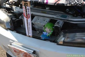 『第7回足利ひめたま痛車祭』東方Projectフォトレポート_0832