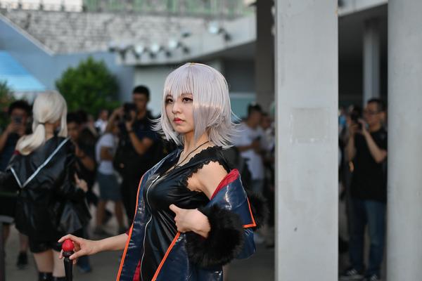 台湾FF34017