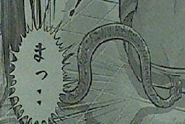監獄学園(プリズンスクール) 第119話感想 !?