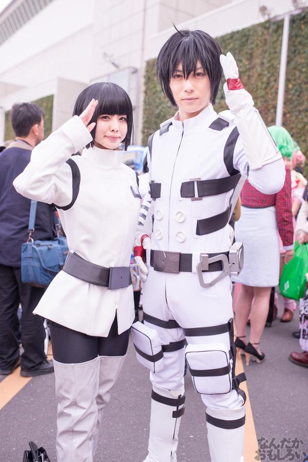 AnimeJapan2015 コスプレ写真画像まとめ_8122