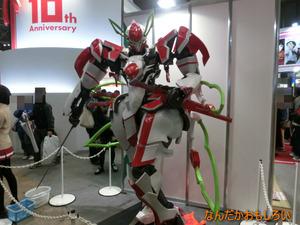 AnimeContentsExpo2013-1067