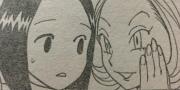 『ハンターハンター』第359話感想(ネタバレあり)5