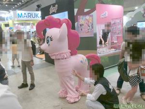 東京おもちゃショー2013 レポ・画像まとめ - 3185