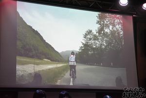 『2.5次元女子自転車部』フォトレポート_0116