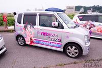 ひめたまラブライブ!痛車写真画像まとめ_4493