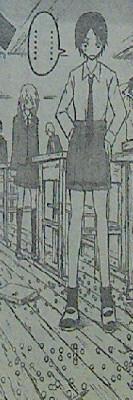 20121126_064129
