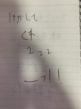 劇場版「Fate/stay night [Heaven's Feel]」 Ⅱ.lost butterfly感想レビュー 18 17 15