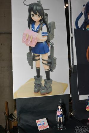 『ワンフェス2014夏』艦これフィギュアまとめ_0657
