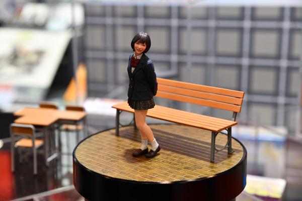 第57回静岡ホビーショー写真レポートまとめ-24