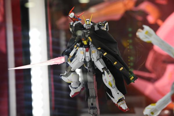 全日本模型ホビーショー044