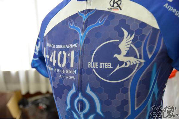 自転車&飲食オンリー『第二回やっちゃばフェス』自転車メインのフォトレポート!_0829