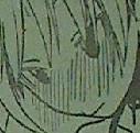 20131102_200621