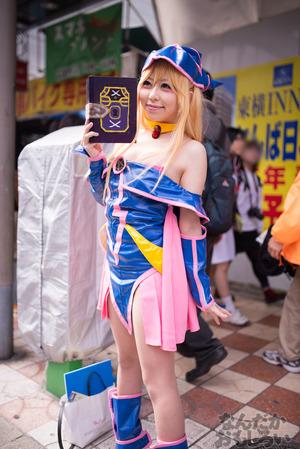 ストフェス2015 コスプレ写真画像まとめ_7824