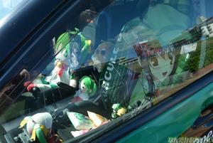 『第7回足利ひめたま痛車祭』アニメ、漫画、ライトノベル作品の痛車フォトレポート_0671