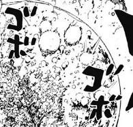 『ハンターハンター』第376話感想・王子の念獣情報まとめ (ネタバレあり)_214202