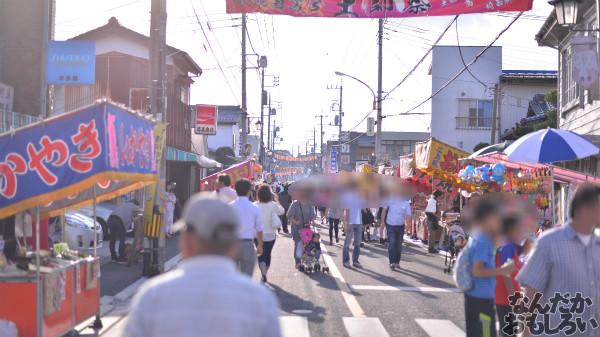土師祭2014』全記事まとめ 写真 画像_4609