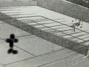 『新テニスの王子様』第143話、144話感想5
