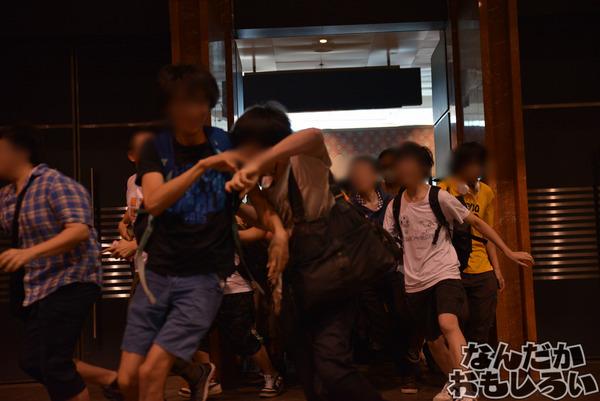 香港最大級のオタクイベント『ACGHK2016』レポート_3390