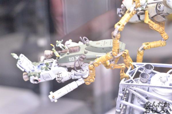 ハイクオリティなガンプラが勢揃い!『ガンプラEXPO2014』GBWC日本大会決勝戦出場全作品を一気に紹介_0374