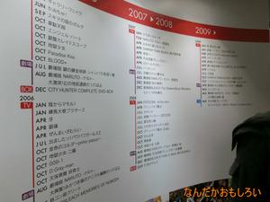 AnimeContentsExpo2013-1085