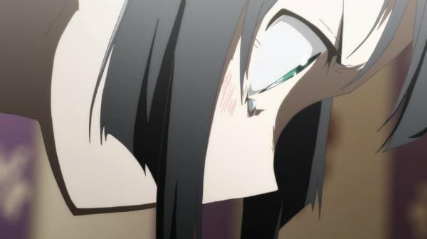 『結城友奈は勇者である -鷲尾須美の章-』第5話感想(ネタバレあり)1