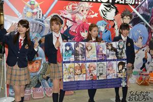 『AnimeJapan 2014(アニメジャパン)』フォトレポートまとめ(330枚以上)_0330