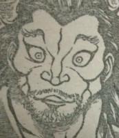 「刃牙道(バキどう)」第37話感想1