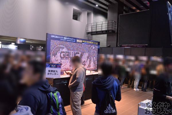 ハイクオリティなガンプラが勢揃い!『ガンプラEXPO2014』GBWC日本大会決勝戦出場全作品を一気に紹介_0275