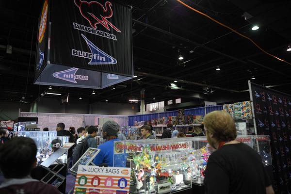AnimeCentral2019全体のレポート014