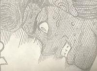 『はじめの一歩』第1238話(ネタバレあり)_220258