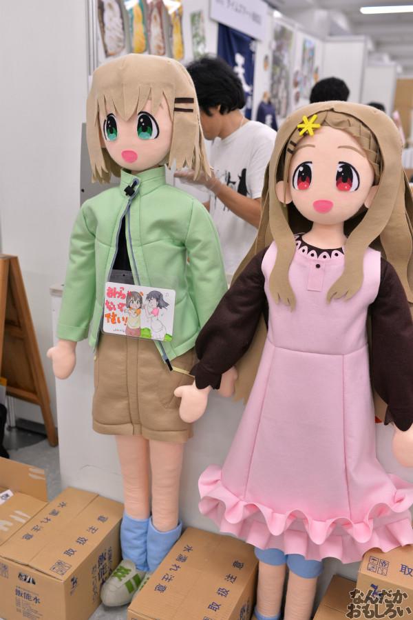 埼玉県大宮市でアニメ・マンガの総合イベント開催!『アニ玉祭』全記事まとめ_6355