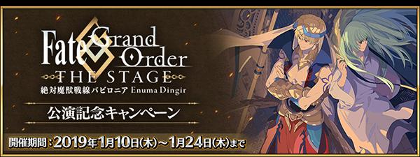 01_top_banner