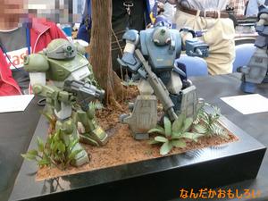 第52回静岡ホビーショー 画像まとめ - 2953