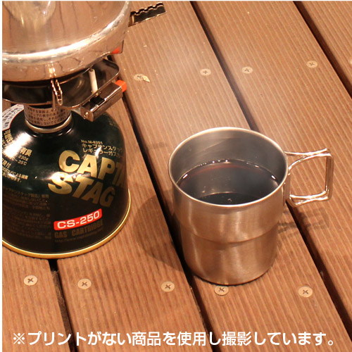 折りたたみ式ハンドルマグカップ_イメージ2
