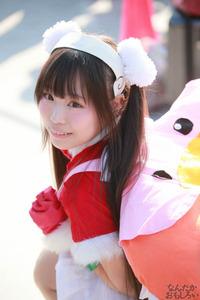 コミケ87 3日目 コスプレ 写真画像 レポート_1183