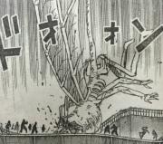 『彼岸島 48日後…』第81話感想(ネタバレあり)3