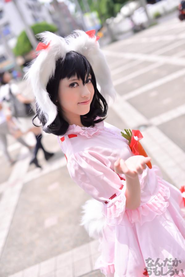 台湾東方例大祭コスプレ画像まとめ_3554