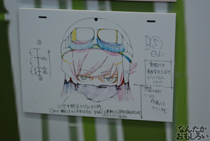 『AnimeJapan 2014(アニメジャパン)』フォトレポートまとめ(330枚以上)_0075