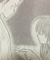 『聲の形(こえのかたち)』第53話感想3