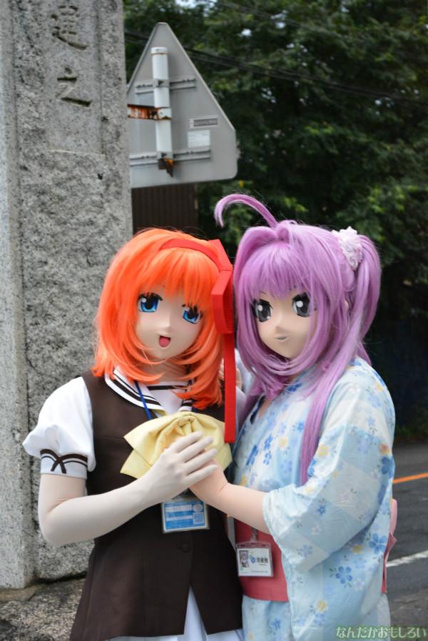 『鷲宮 土師祭2013』コスプレまとめ_0697