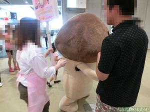 東京おもちゃショー2013 レポ・画像まとめ - 3417