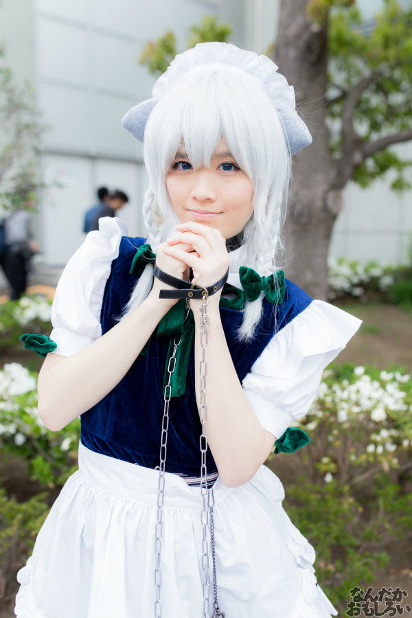 『character1』コスプレイヤーさんフォトレポート_2132