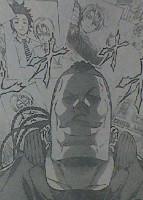 『食戟のソーマ』第78話画像・感想1