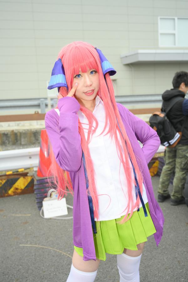 アニメジャパン2019コスプレ1日目029