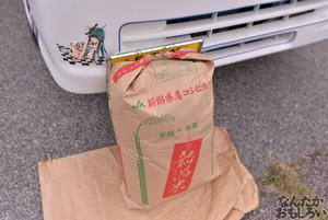 第9回足利ひめたま痛車祭 フォトレポート 画像_6738