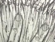 「彼岸島 48日後…」第12話感想3