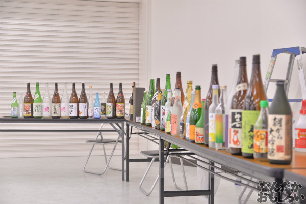 飲食同人イベント『グルコミ5』フォトレポートまとめ_9003