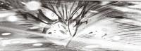 『リメイク版ワンパンマン』第123話…(ネタバレあり)3